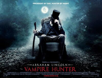 Abraham-Lincoln-Vampire-Hunter6
