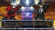 CS Azure is a cauldron 4