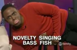FishBrady