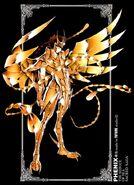Saint-seiya-phoenix-ikki-img
