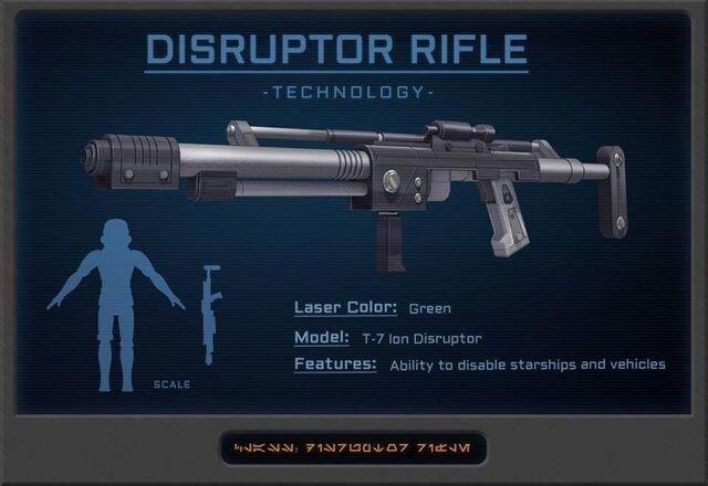 File:T7 ion disruptor.jpg