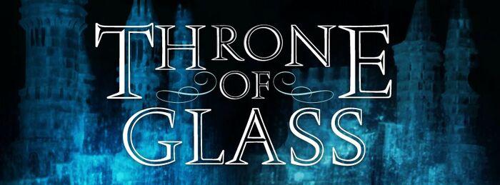 Throneofglasstitle
