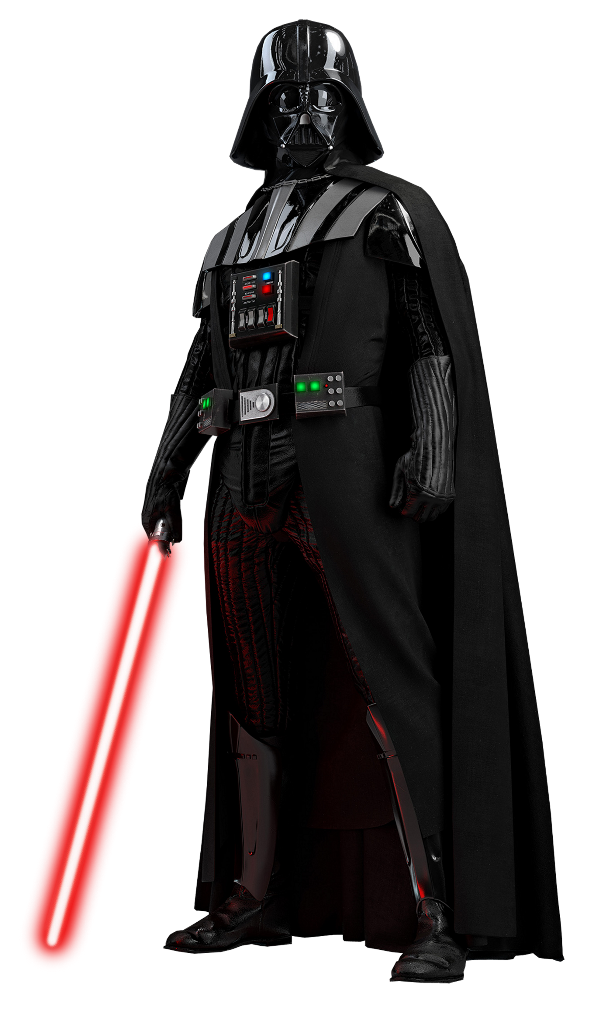 Darth Vader | VS Battles Wiki | Fandom