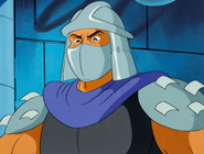 Shredder (1987)