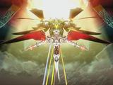 Master Unit: Amaterasu