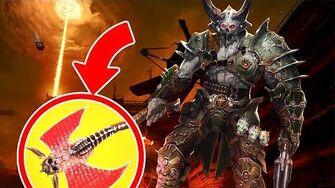 Doom Eternal Predictions Vs Battles Wiki Fandom