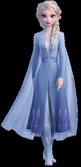 Elsafrozen2