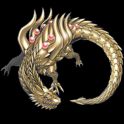 Huanglongmon4