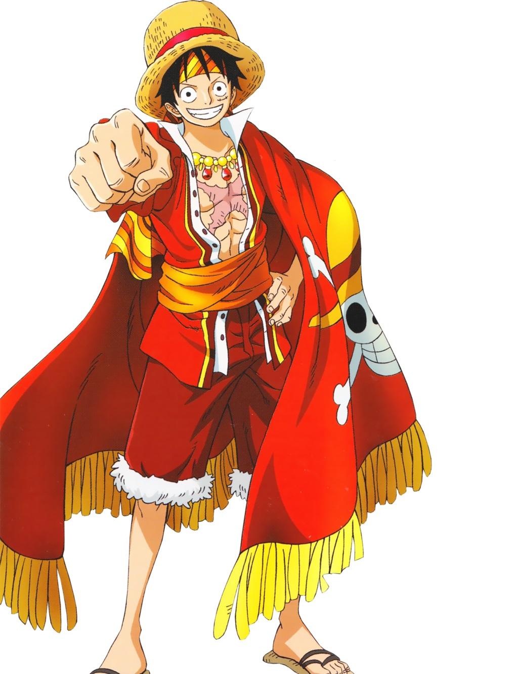 Sans Vs Monkey D Luffy Vs Battles Wiki Fandom