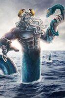 Oceanus (Riordan)