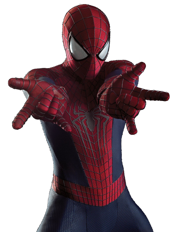 The Amazing Spider-Man (video game) | Amazing Spider-Man ...