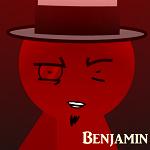 Benjaminsquare