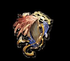 Harp of Everlore