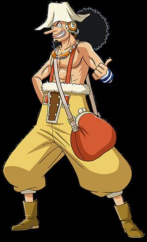 Personaje-3-main