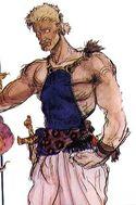 Sabin-Ren-Figaro-final-fantasy-vi-24658701-287-434