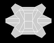 Spaceinvadersdiffuser2