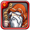 Talos Icon