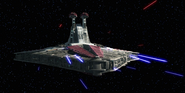 http://vsbattles.wikia.com/wiki/File:Venator-class_03