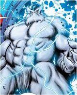 Xemnu (Marvel Comics)