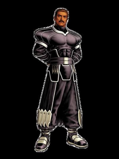 Zero (Clone)