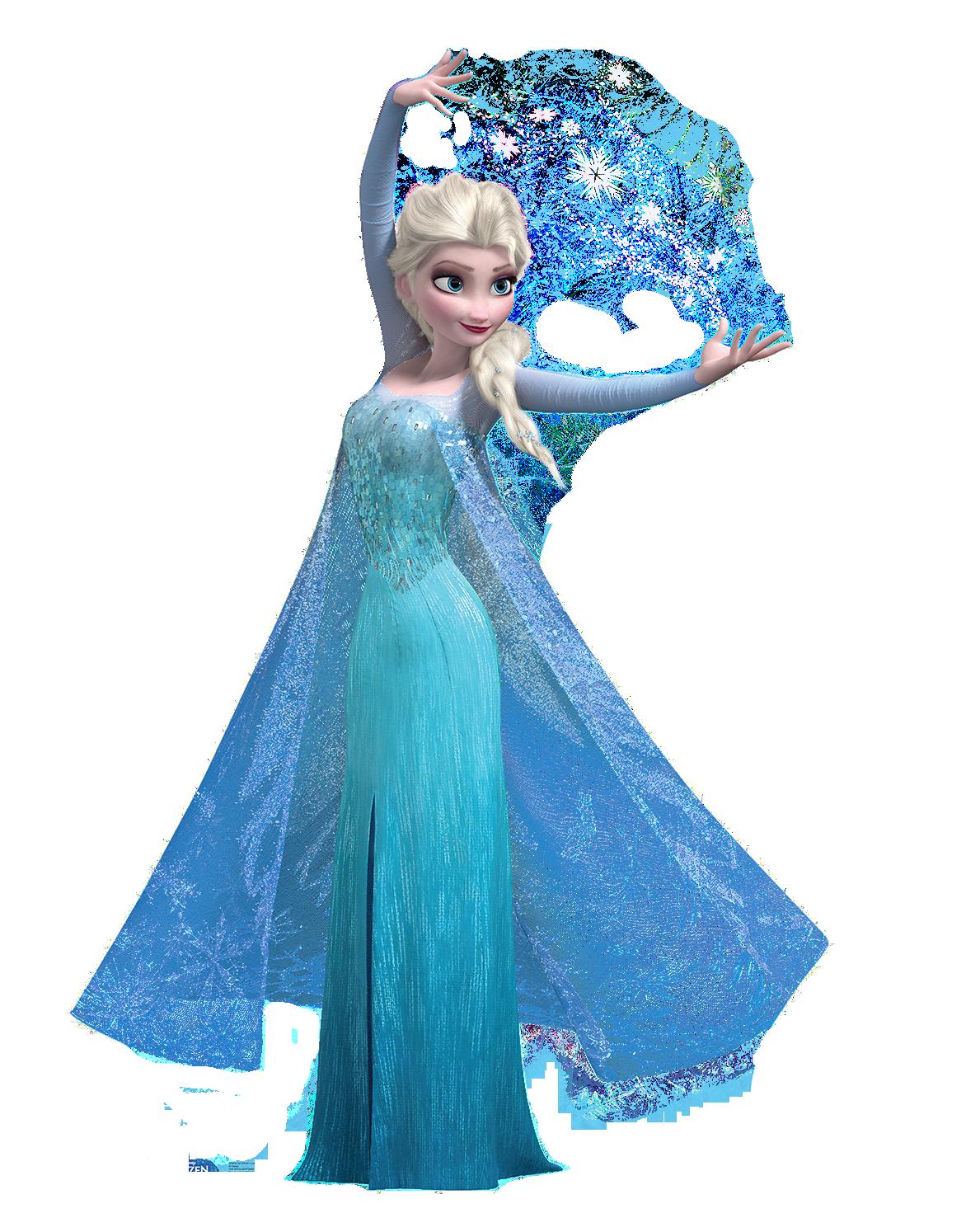 elsa frozen vs battles wiki fandom powered by wikia