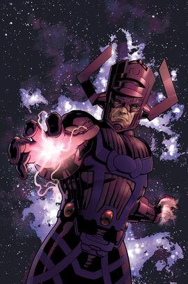 Darkseid vs  Galactus | VS Battles Wiki | FANDOM powered by Wikia