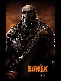 Nam-Ek (DC Extended Universe)