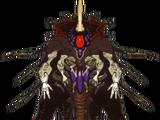 Ouroboros (Bravely Default)