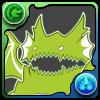 Top Droidragon Icon