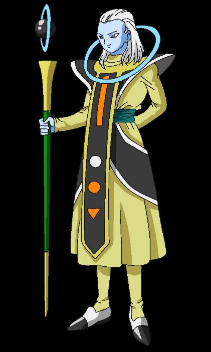 King Cold | VS Battles Wiki | FANDOM powered by Wikia