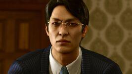 YakuzaKiwami2 2019-05-20 00-16-48-37
