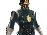 Star-Lord (Modern)