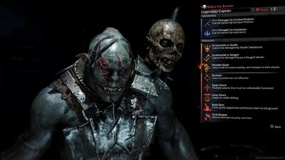 Middle-Earth-Shadow-Of-Mordor-Legendary-Captain