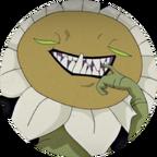 PlantaProfile