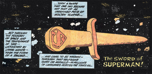 3265672-sword of superman