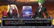 CS Azure is a cauldron 3