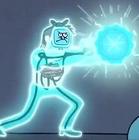 Hammer (Regular Show)