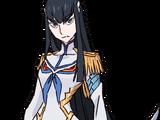 Satsuki Kiryūin