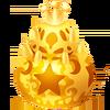Megalixir KH