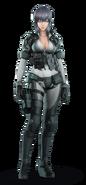 Mokoto-outfit-1
