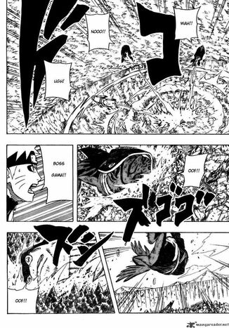 Naruto-8723