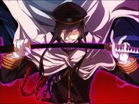Violent-Amakasu
