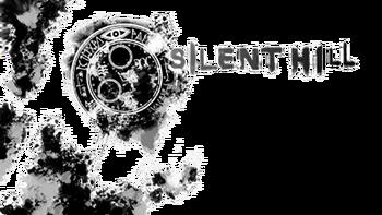 ViturinoEditSilentHill