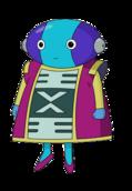 Zen'ō