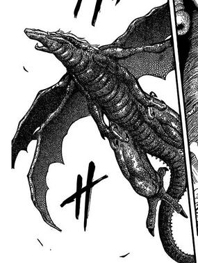 Ashurasaurus
