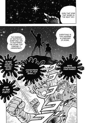 Atomic Destruction 4