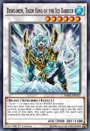 Dewloren tiger king of the ice barrier by hoangsnsd-d9jn7hd.png
