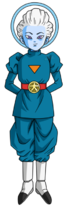 Grand Priest