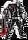 Jack Cayman (MadWorld)