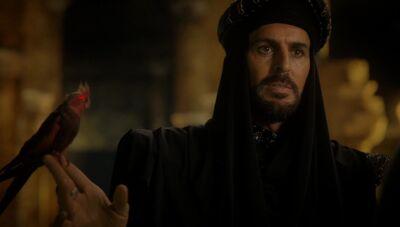 Jafar9